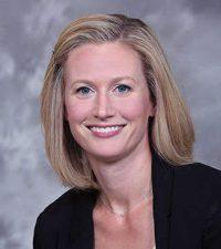 Patricia A. Ewing, NP