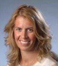 Rachel M. Pfeiffer, MD