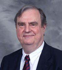 Robert M. Domke, MD