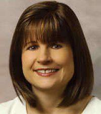 Dona L. Gray, MD, FACE, FACP