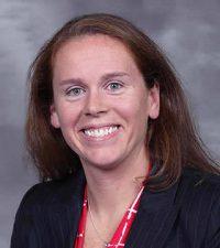Sarah E. Wagoner, NP