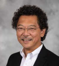 Christopher Zee-Cheng, MD
