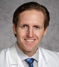 Ryan D. Cieply, MD