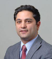 Ronald A. Mastouri, MD