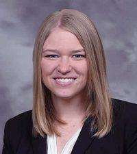 Caitlin R. Garren, PA-C