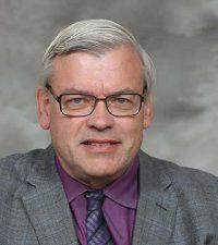 Orest B. Boyko, MD PhD