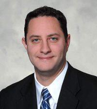 Ziad A. Jaradat, MD