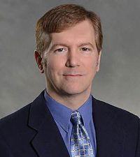 Christopher L. Emery, MD