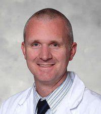 Joseph C. Skinner, MD