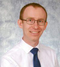 Alan J. Schmitt, MD
