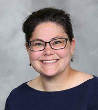 Heather M. Kim, MD