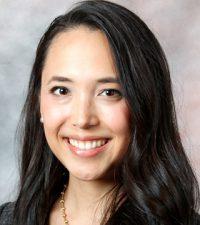 Maria M. Solis-Colegate, MD