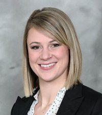 Molly R. Moskwinski, PA-C