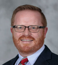 John L. Eisenlohr, MD