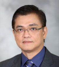 Michael G. Tuano, MD