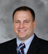 Gregory R. Pittman, MD