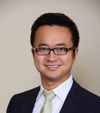 Jonathan Y. Ting, MD