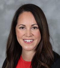 Sally R. Dunn, NP