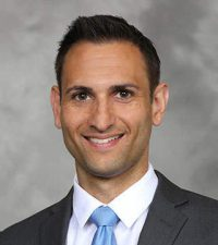 Aladdin Hassanein, MD, M.M.Sc.