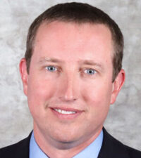 Kyle W. Yancey, MD