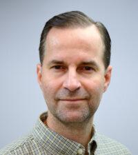 Justin M. Atkins, MD