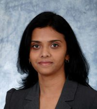Vallikantha Nellaiappan, MD