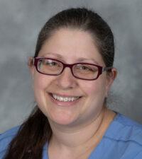 Theresa M. Marotta, PA-C