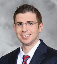 Andrew V. Coccaro, MD