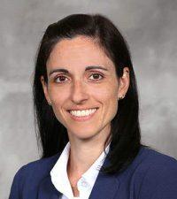 Diane Donegan, MD