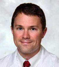 John W. Wolfe, MD