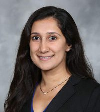 Shivani B. Martin, MD