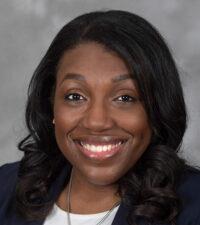 Lauren D. Nephew, MD