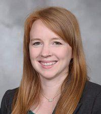 Rachel L. Day, MD