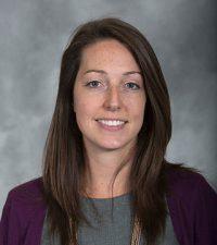 Caitlin Bernard, MD