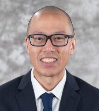 Chih-Ta Lin, MD