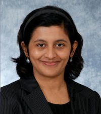 Bhavana Siddegowda-Bangalore, MD