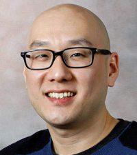 Peter J. Choi, MD
