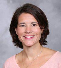 Mary K. Eckerle, MD