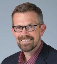 Ryan T. Overman, MD