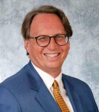 Michael A. Savitt, MD