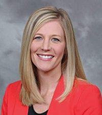 Kathryn L. McDermott, NP