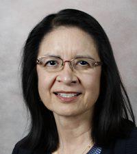 Esperanza Flores, MD