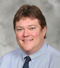 Brett H. Graham, MD, PhD