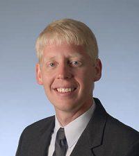 Jared L. Gayken, MD