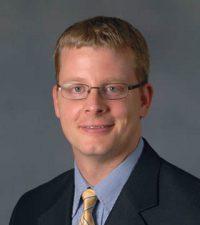 Trenton D. Roth, MD