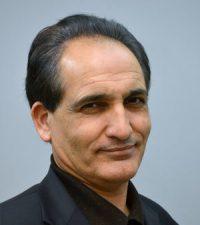 Bahadur Shah, MD