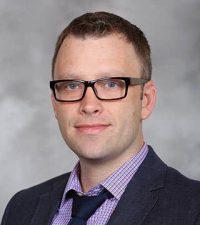 Ryan M. Rhome, MD, PhD