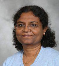 Esther P. Soundar, MD, MPH