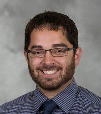Dan R. Leimann, MD