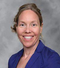 Andrea M. Schaffter, NP, MSN
